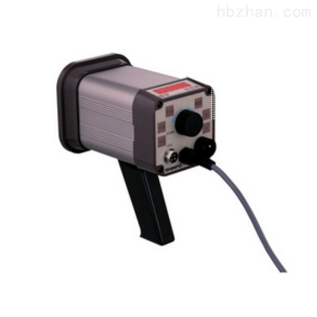 DT311N频闪仪