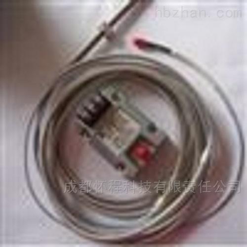 WT-φ16一体化电涡流传感器