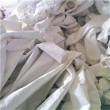 550氟美斯高温除尘布袋
