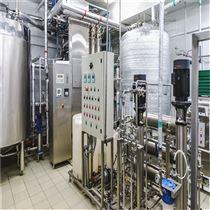 工业反渗透纯水设备主要用途