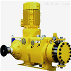 RB050S103E1MNN原装米顿罗MRB11-K10计量泵应用领域及特点