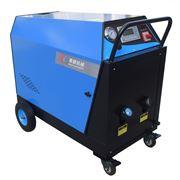 GML25/15E大型油煙管道清洗設備