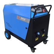 GML20/15E柴油加熱高壓熱水清洗機