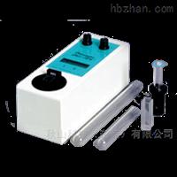 日本tokyokoden光电色度计ANA-18A+