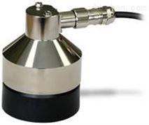 SR50A超声波测距传感器