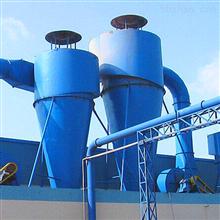 ch-360环振粉尘旋风除尘器国家环保设备