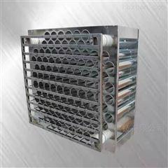 KT环保节能油烟净化器