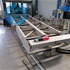 不锈钢GSHZ回转式格栅除污机