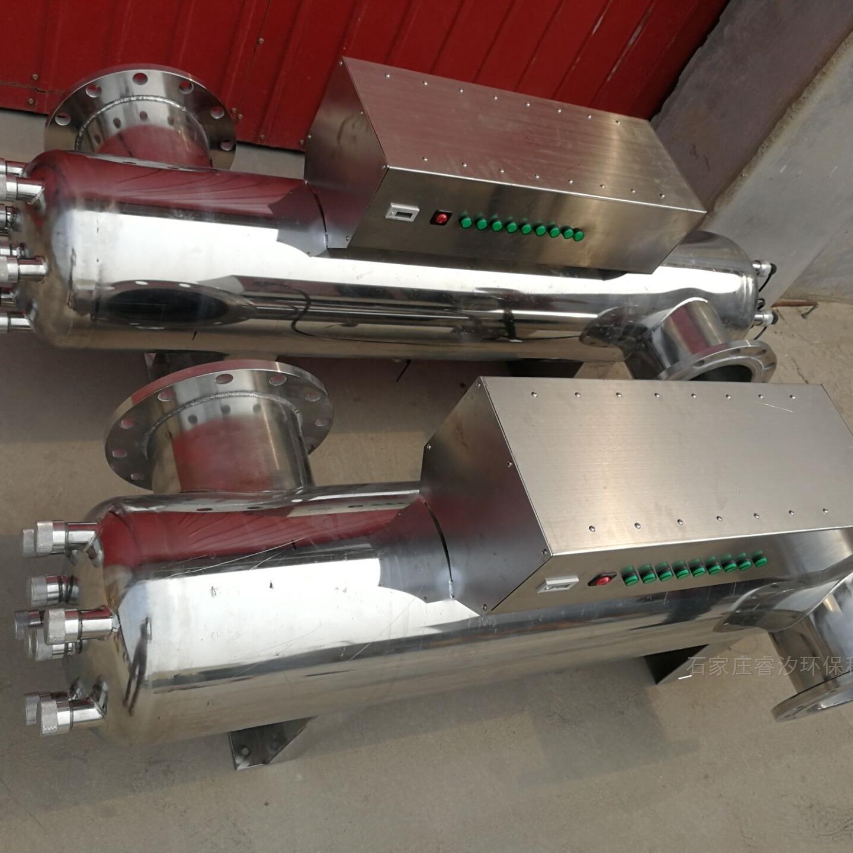 QL20-30紫外线消毒器