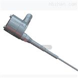 JH-LNE-1000储罐测油射频导纳料位计
