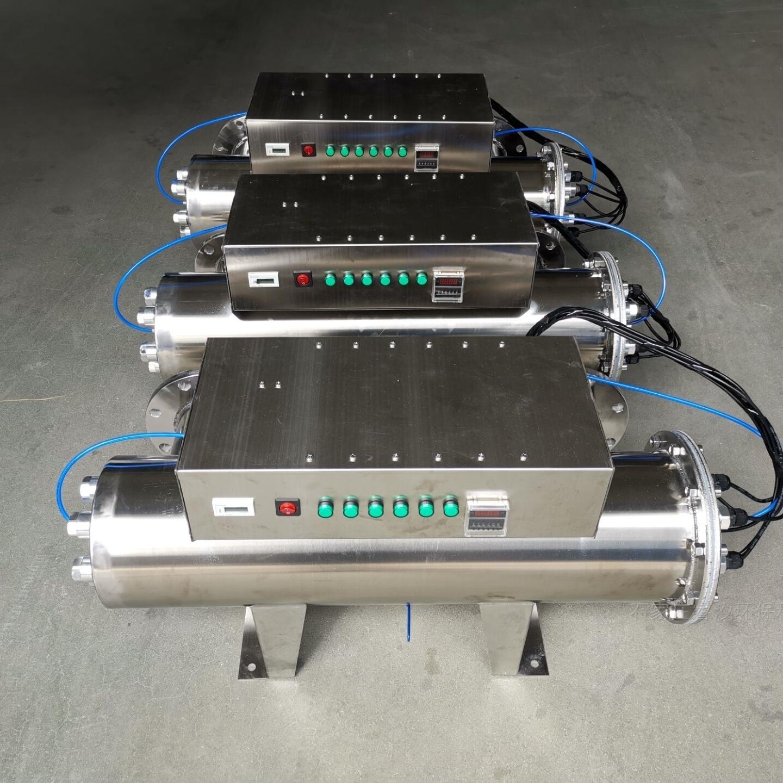 QL4-30紫外线消毒器多少钱