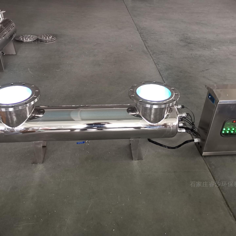 QL18-30紫外线消毒器多少钱