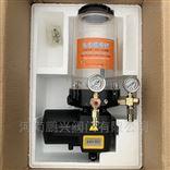 油脂泵搅拌站电动润滑泵