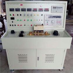 矿用电机综合试验台