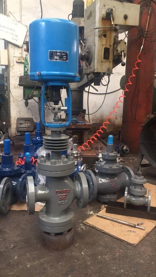 Y945H电动蒸汽减压阀03.jpg