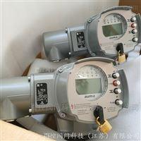 欧码电动阀SGR05.1-F07+AM01.1 现货