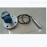 JH501投入式液位变送器供应