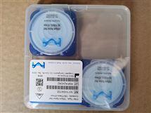 Millipore密理博100um孔径尼龙网格滤膜清洁度检测NY1H04700