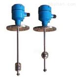 JHUHZ无锡不锈钢浮球液位计原理技术参数