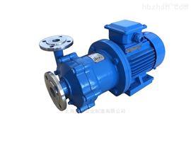 化工业用氟塑料磁力泵