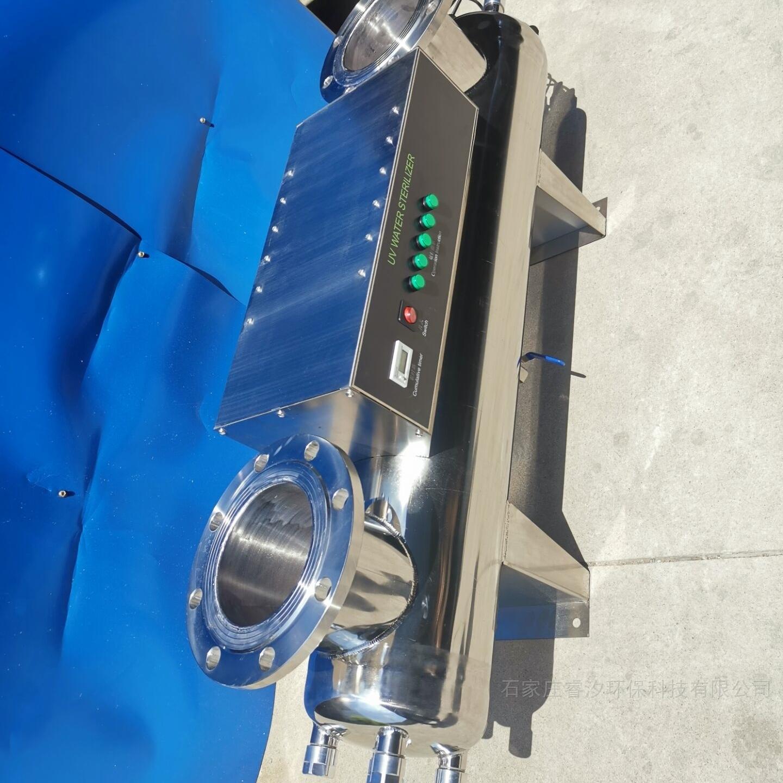 三亚低压高强度紫外线