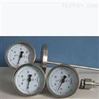 双金属温度计,万向型,径向型