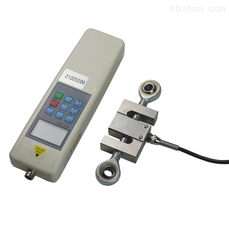 便携式测力仪器