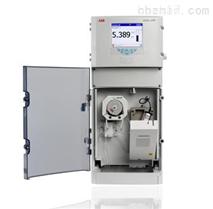 ABB氨氮分析仪