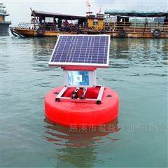 航标水质监测