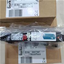 1341316213型BURKERT不銹鋼電磁閥G3/4寸222122