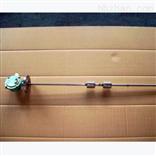 JHUHZ杆式浮球液位计价格