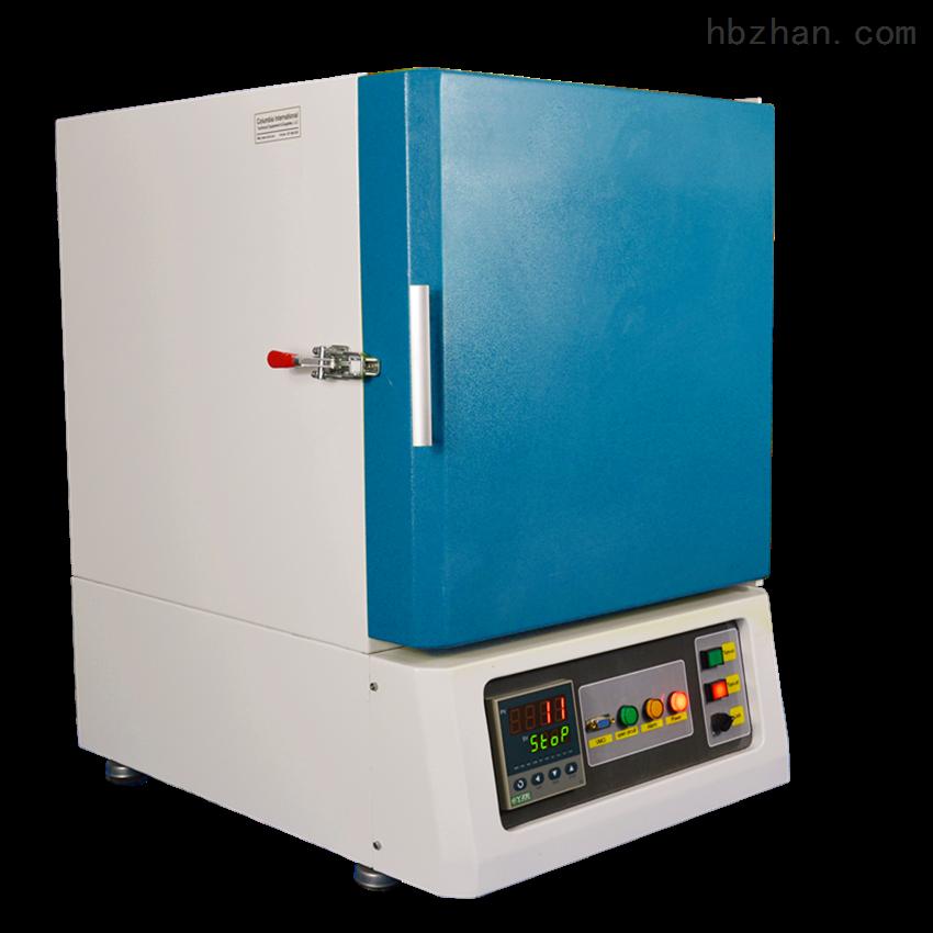 高温箱式炉实验电阻炉设备