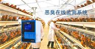 M-2060C垃圾场恶臭实时在线监测价格zu低