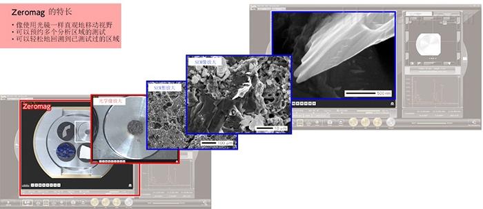 1617_it200_02-1.jpg