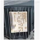 R37-DRN80M4/28.73原装SEW电机R17 DRN80MK4结构特点分析