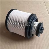 60282026适用于挖掘机燃油滤芯保质保量