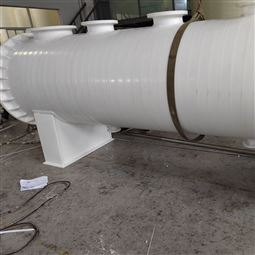 pp聚丙烯降膜吸收器换热器冷凝器
