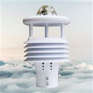 FT-WQX6六要素气象监测仪