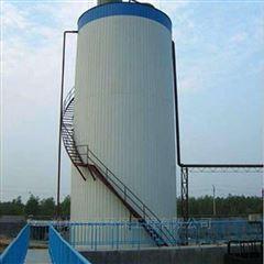 ht-520高效厌氧反应器高效快速厂家直销