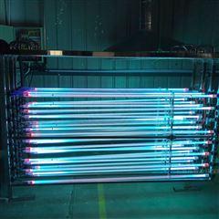 焦作高配置模块紫外线系统