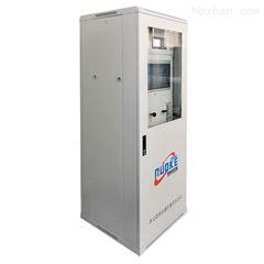 NK-800焦炉煤气氧含量分析系统