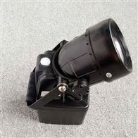 CYGL7053磁力底座手提灯LED锂电池带吸盘