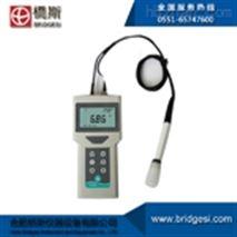 ORP200 便携式ORP计 氧化还原电位计