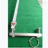 JHUHF无锡专业生产浮标液位计