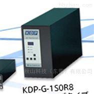 日本kdn瞬时压降保护装置KDP-G、B系列