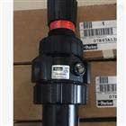 9F400S派克parker过滤器F602-06EJ/M4的使用环境