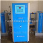 供應二氧化氯發生器
