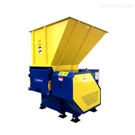 造纸厂废料破碎机
