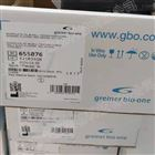 德国Greiner 96孔微孔板 酶标板