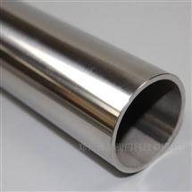 卫生级不锈钢焊管ISO标准